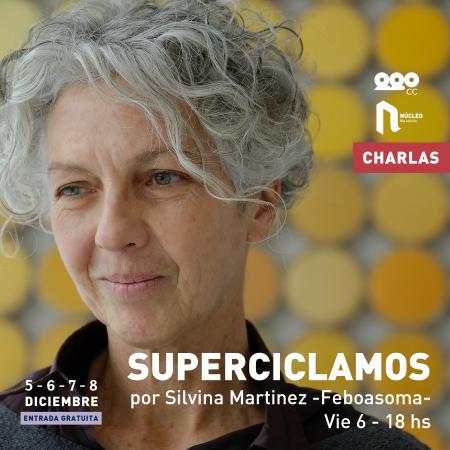 CHARLAS-02