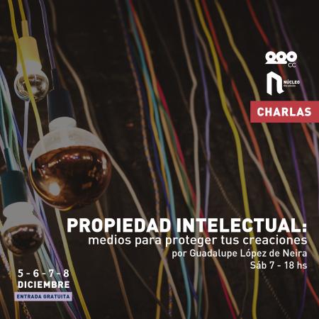 CHARLAS-03