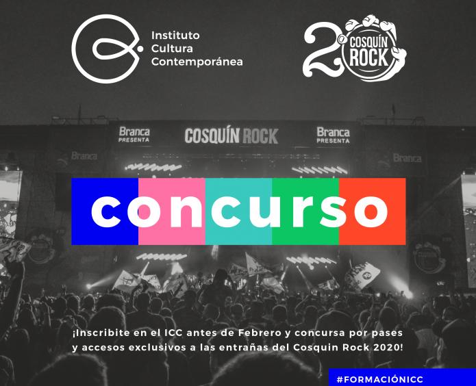 CONCURSO CR202-02