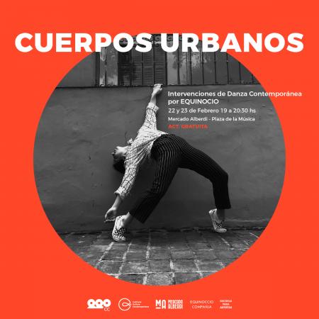 Cuerpos Urbanos-01