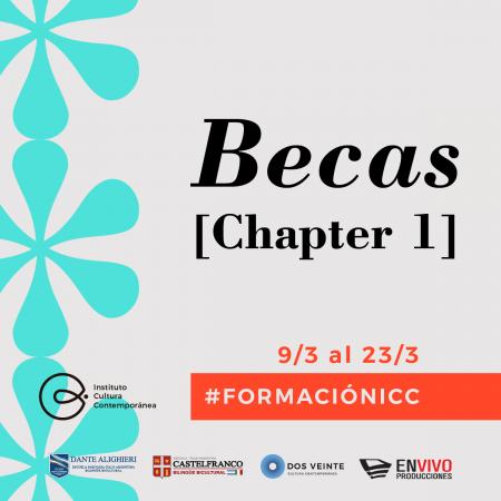 BECAS Chapter 1-2_becas1logos