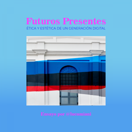 FUTUROS PRESENTES VITUAL ig-07