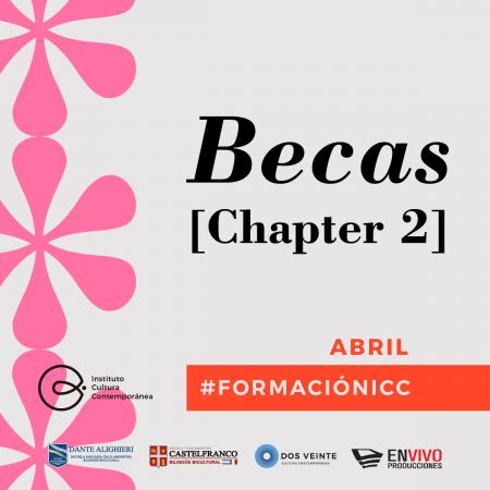 BECAS Chapter 2_becas1logos