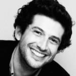Luis Felipe Cordero (1)