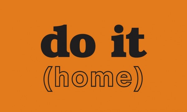 2. ICI_DO IT HOME PROMO IMAGE_CROP