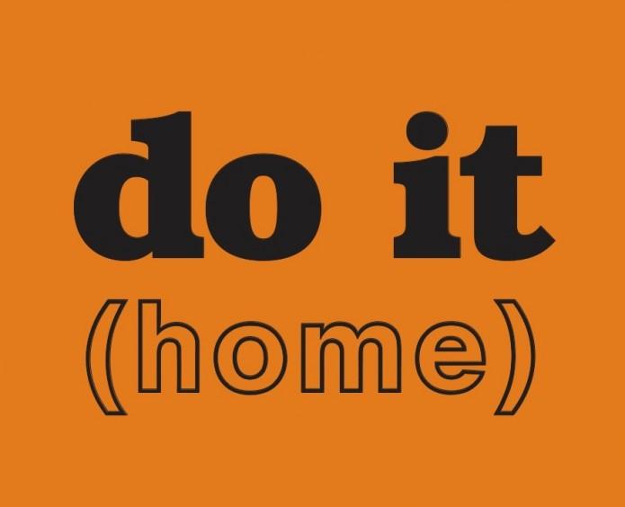 2. ICI_DO IT HOME PROMO IMAGE_CROP