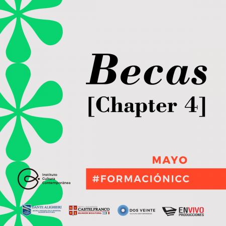BECAS Chapter 4_becas1logos