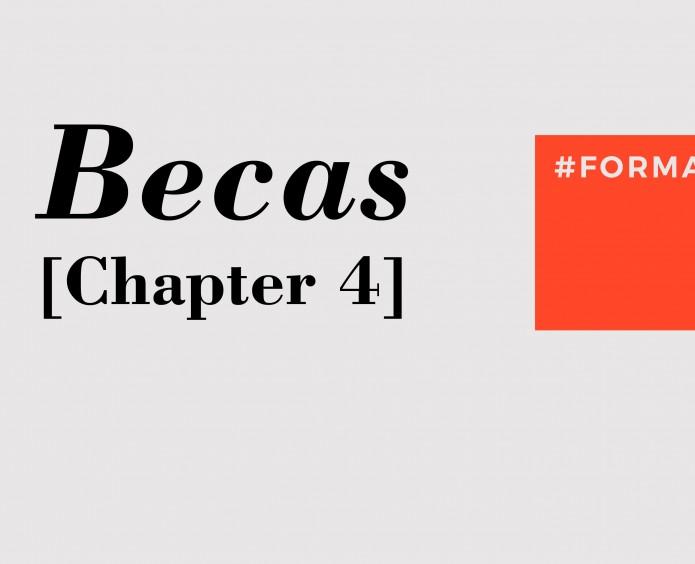 BECAS Chapter 4_becas1web