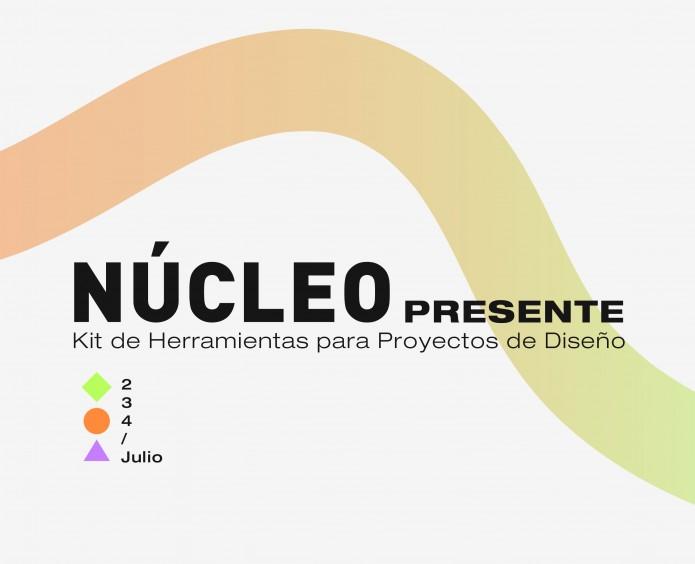 N7-WEB220_PRESENTE