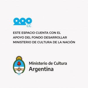 Apoyo Nación-02