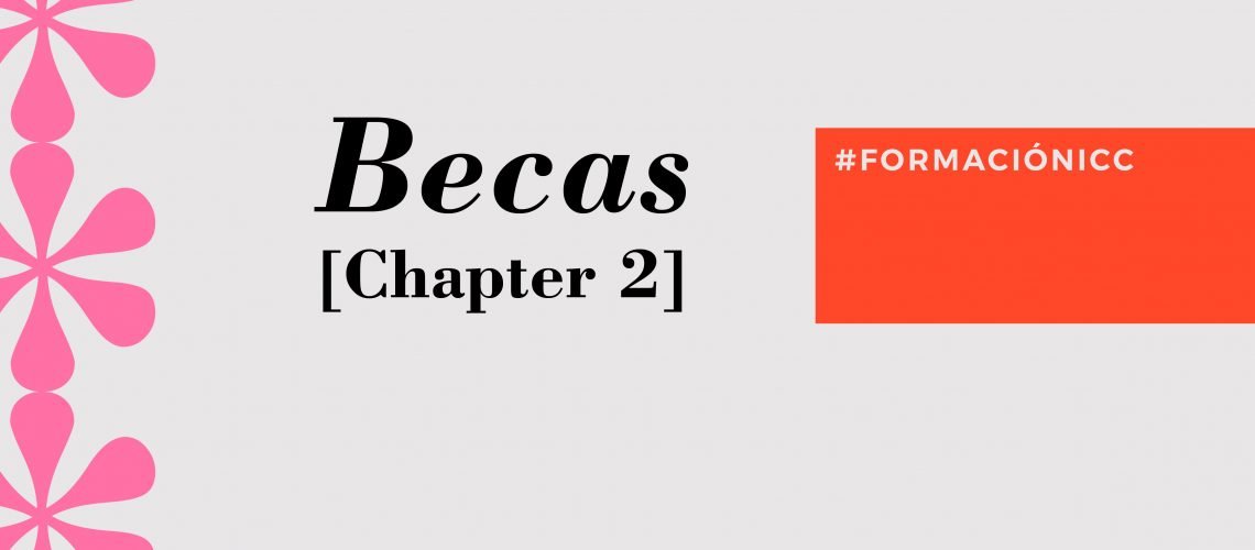 BECAS Chapter 2_becas1web