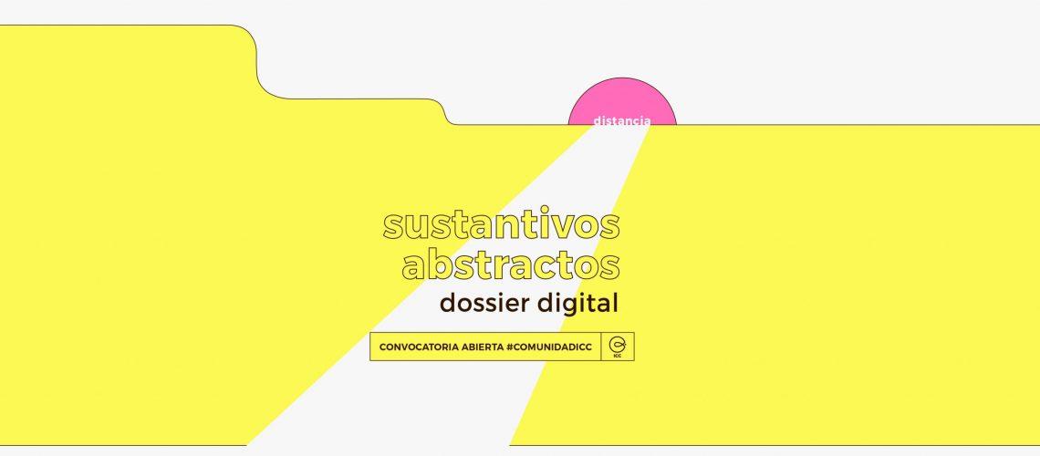 DOSSIERweb-02