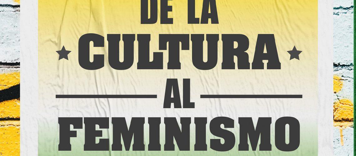 De_la_cultura_feminismo_TAPA_TOMO_2