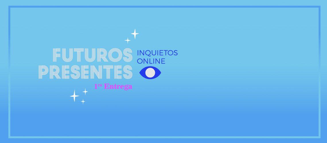 FUTUROS PRESENTES VITUAL web-03