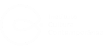Instituto Cultura Contemporanea