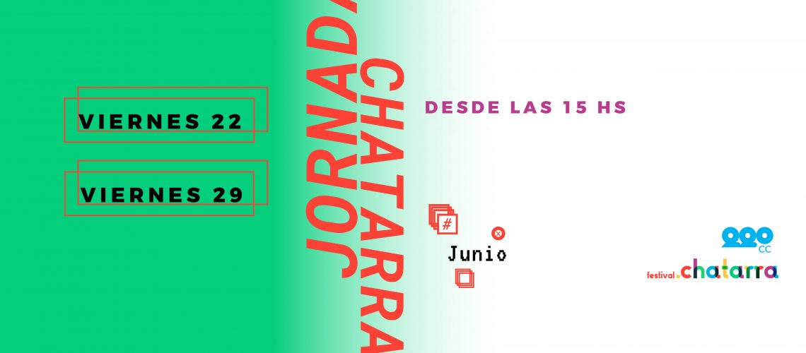 JORANDAS CHATARRA web-02-02