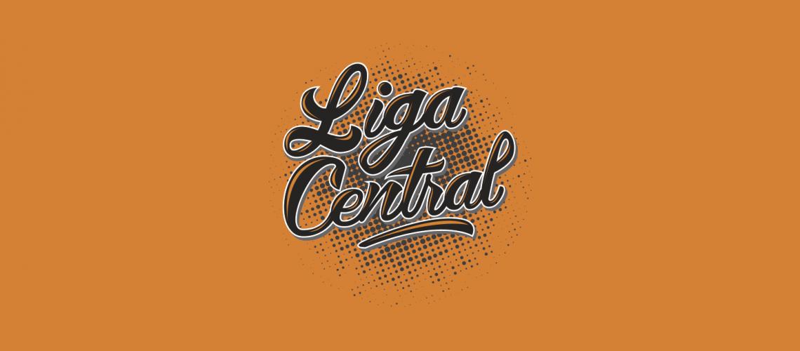 LigaCentral_Web3