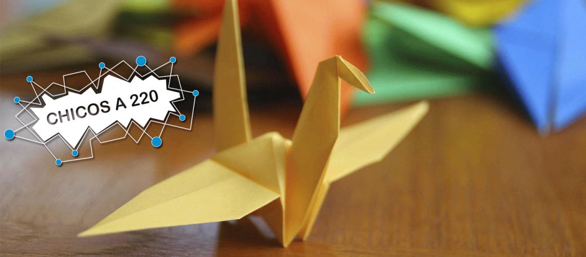 Origami_web3
