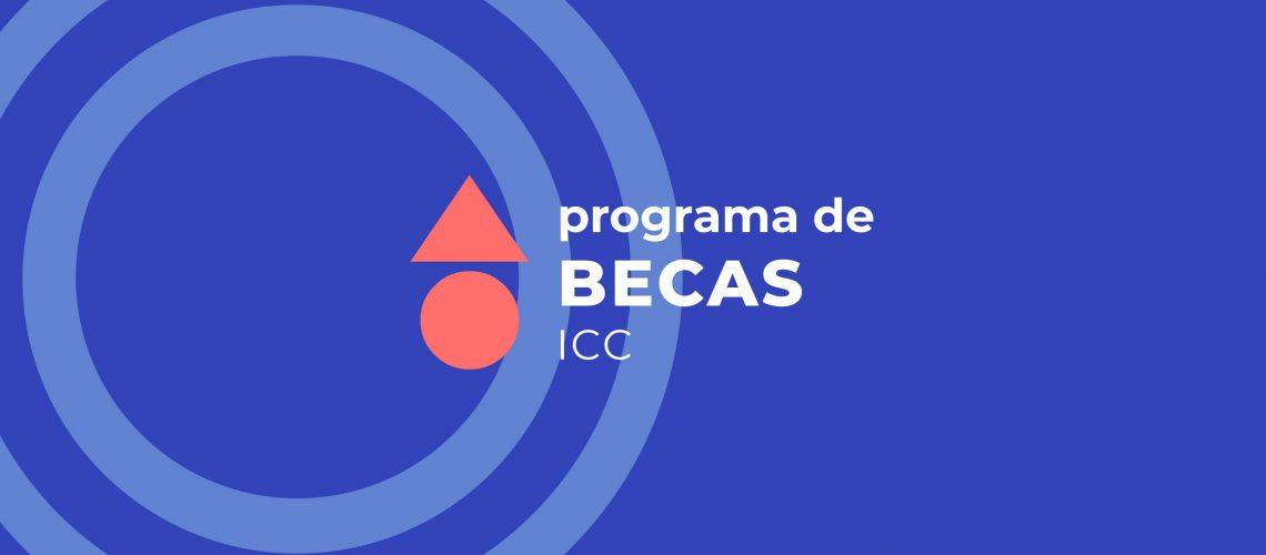 PROGRAMA DE BECAS-11