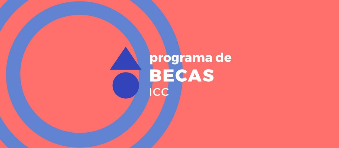 PROGRAMA DE BECAS copia-11