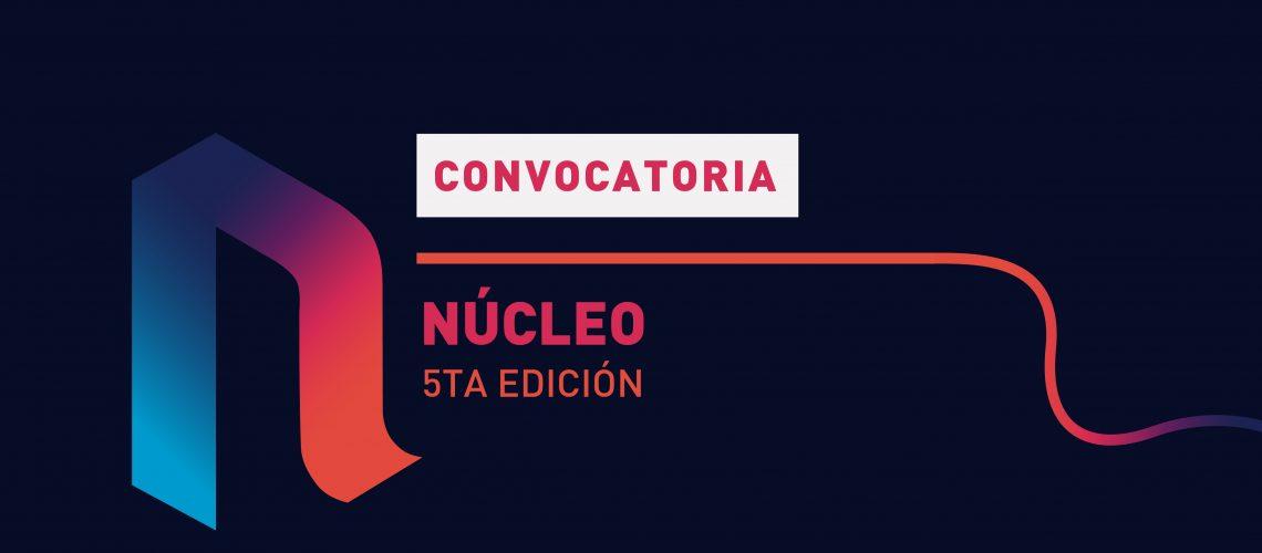 WEB-convocatoria-01