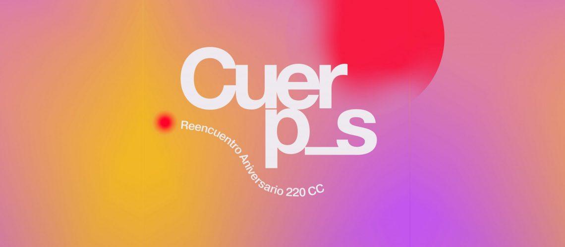 cuerp-s port-04