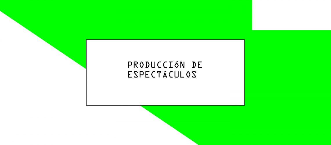 produccion-de-espectaculos-web