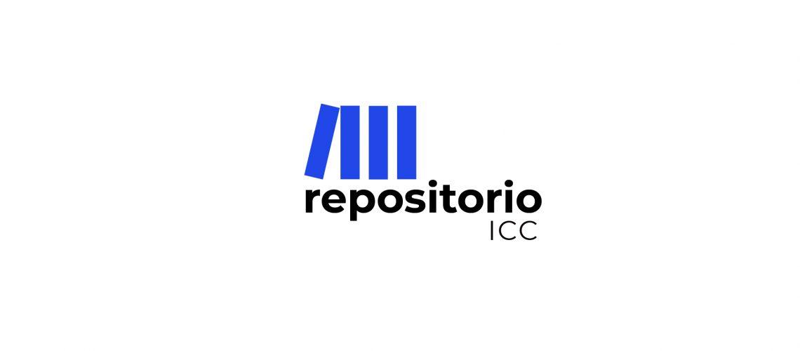 repositorio-02