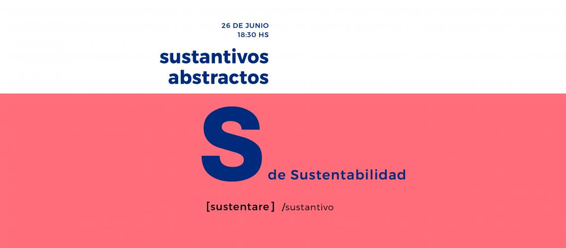 sustentabilidad-03