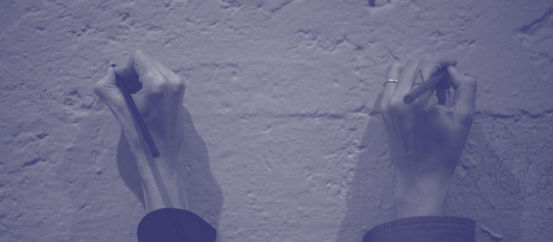 volverse web-01